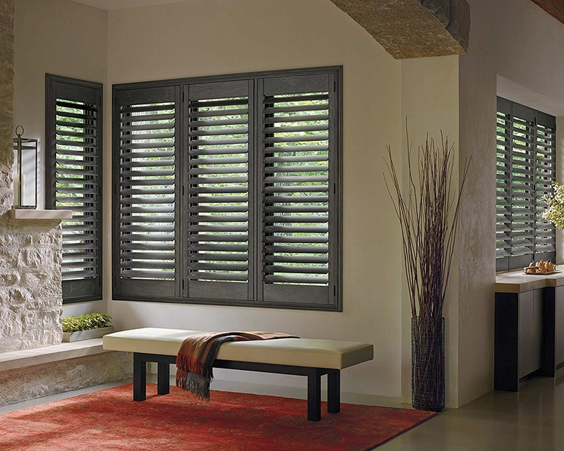 product-shutters.jpg