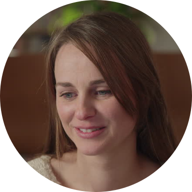 - Sarah FarinaVP, Corporate Development, Recharge