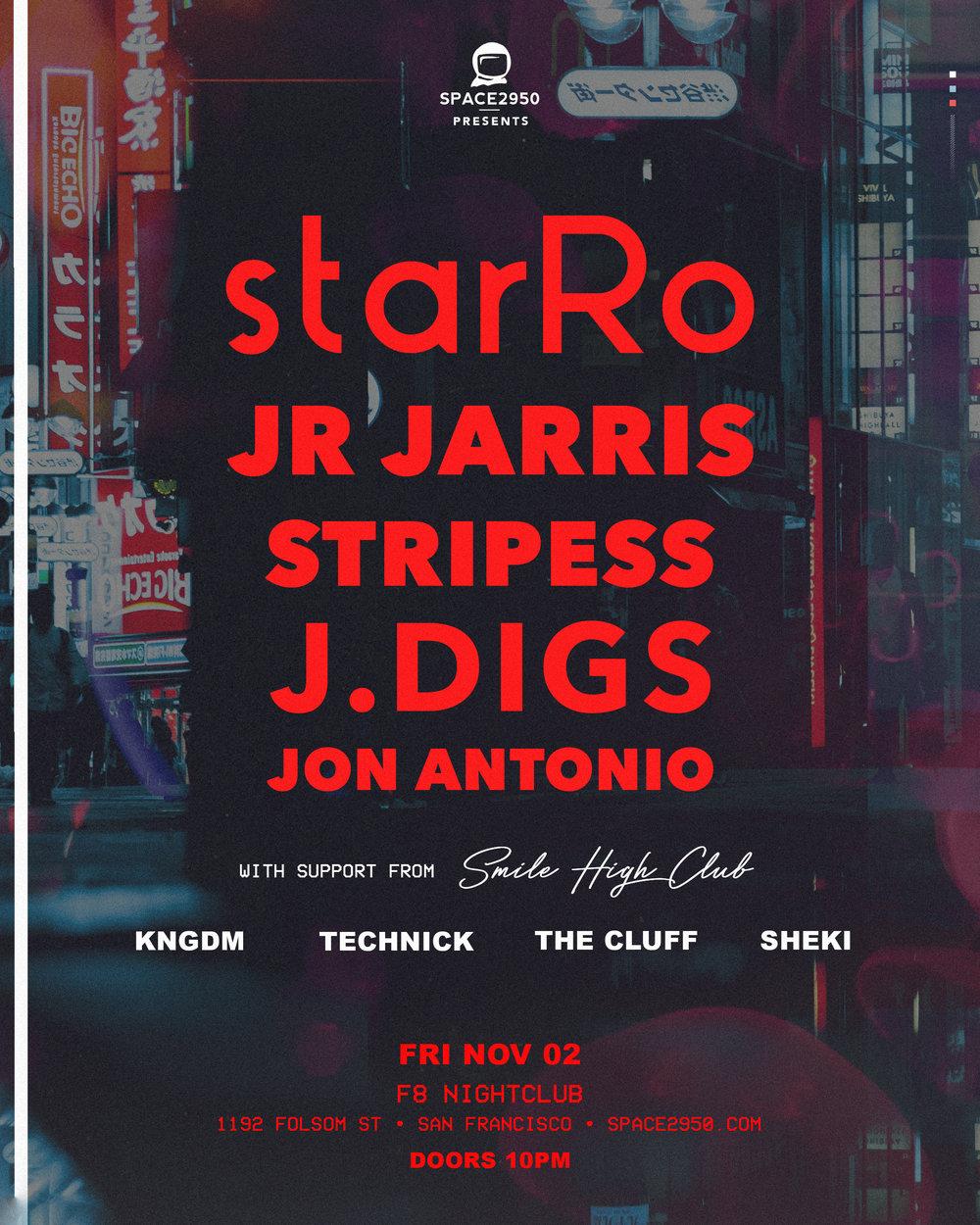 starRo + JR JARRIS Event Flyer (1).jpg