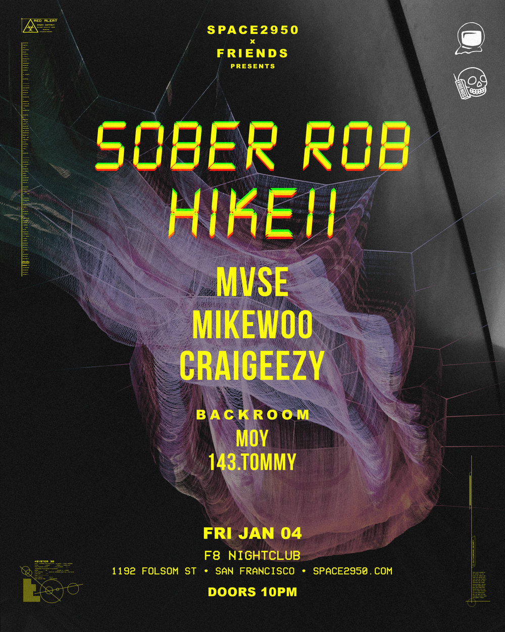 Sober Rob & Hikeii Flyer (Full Res).jpg