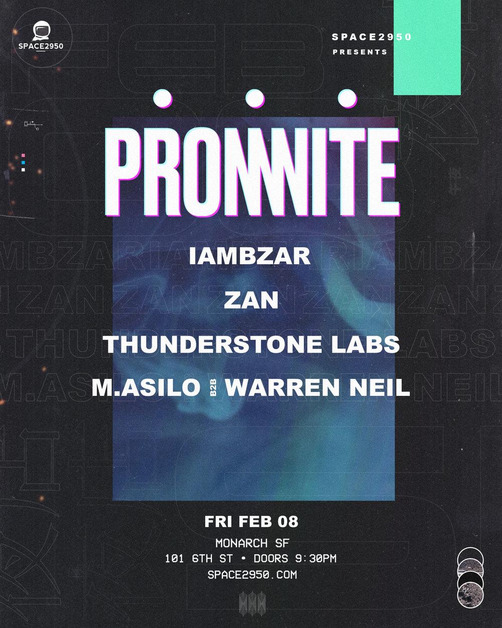 PROMNITE - Flyer (Full Res).jpg