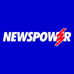 Dalyellup News & Lottery Centre - 9795 1615