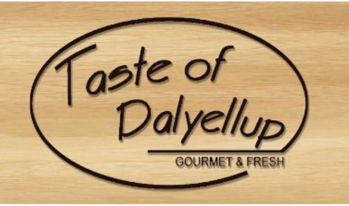 Taste of Dalyellup - 9707 3859
