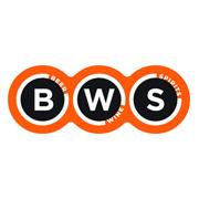 BWS - 9724 2219