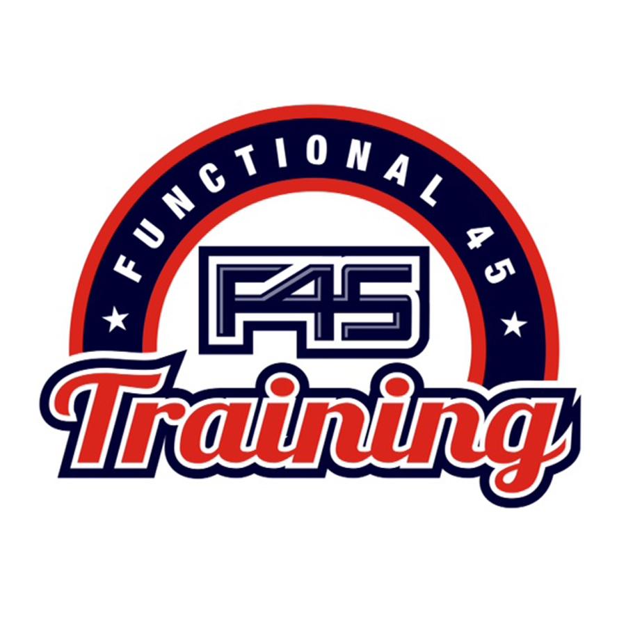 F45 Training - 0438 997 219