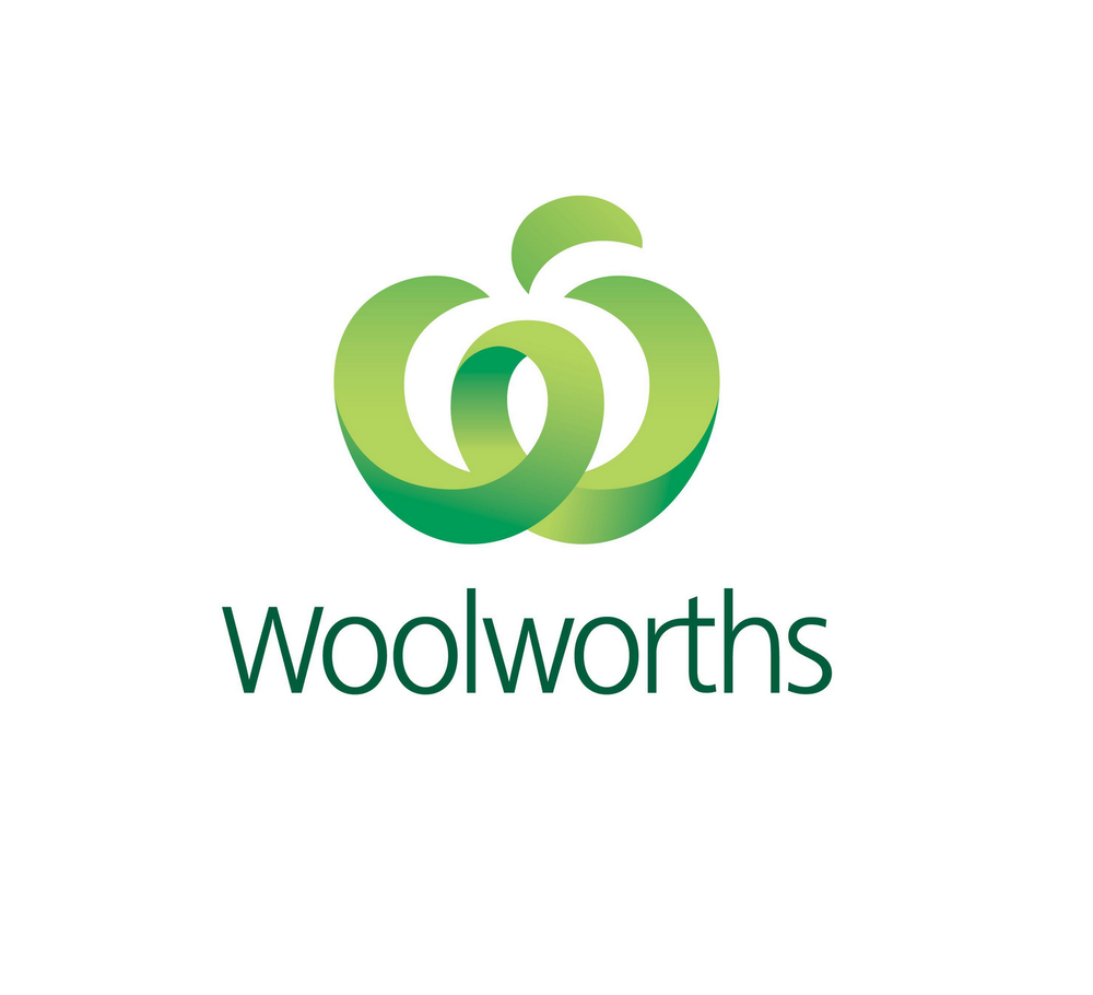 Woolworths - 9724 2219
