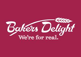 Baker's Delight - 9778 5960