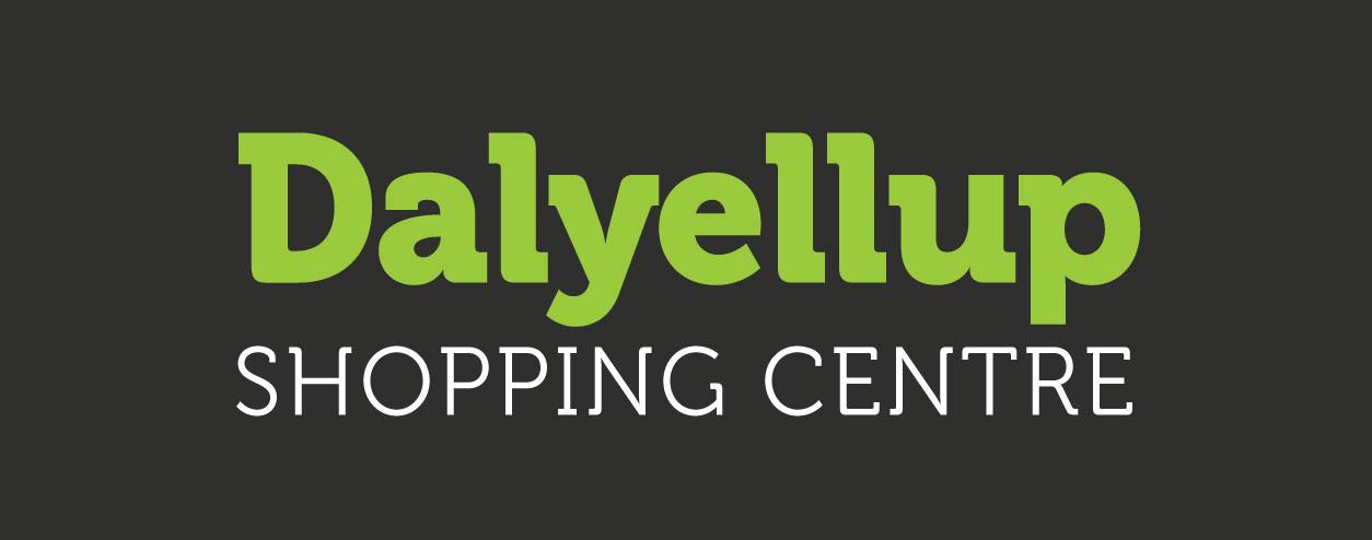 Dalyellup Shopping Centre