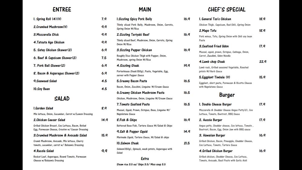 taste of dalyellup menu 2 .png