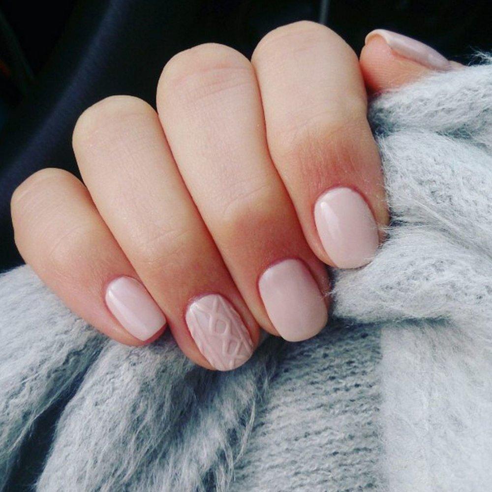 Happy Nails // 0422 623 974