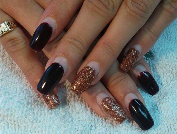 65050916-acrylic-nails-designs.jpg