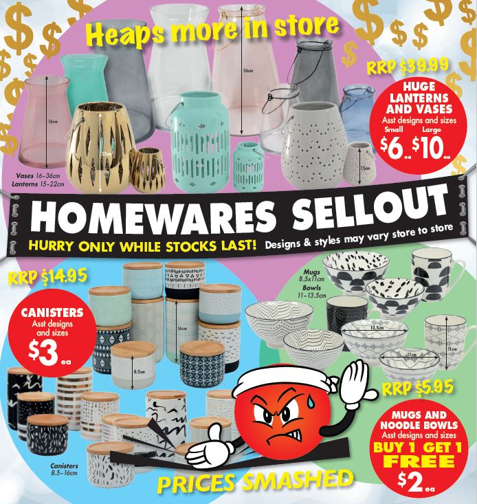 Homewares Sellout Cat Page.JPG