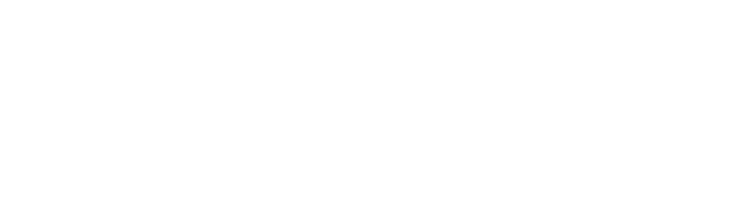 Maximize Social Marketing