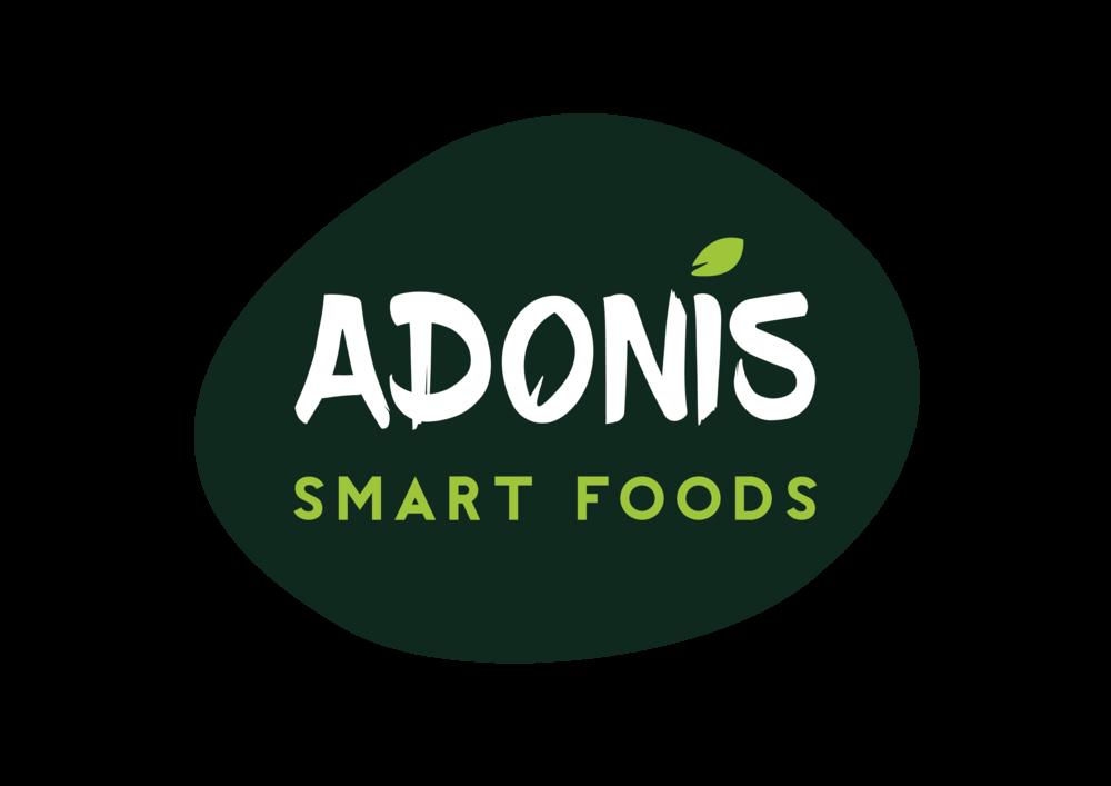 adonis logo.png