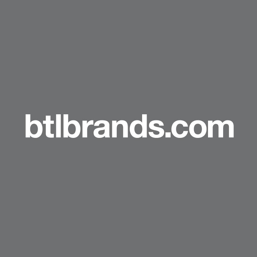 BTL-Logo-Square.jpg