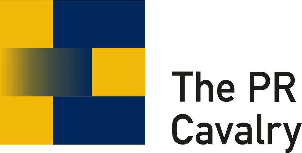 The PR Cavalry Logo Final@3x-100.jpg
