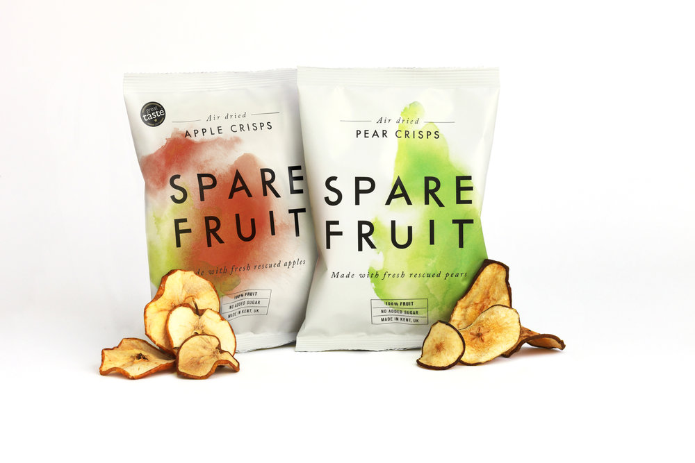 SF_GalaApple&ConferencePear_PackShot_HR_01.jpg