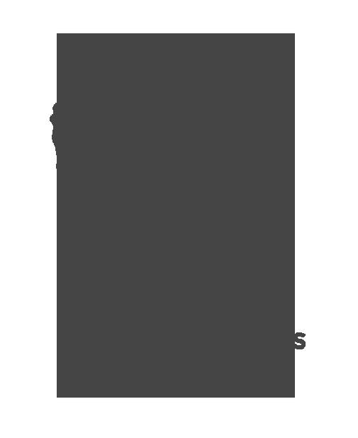 LTL_logo.png