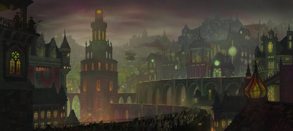 Steampunk Dystopia.jpg