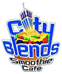 City Blends Logo.jpeg