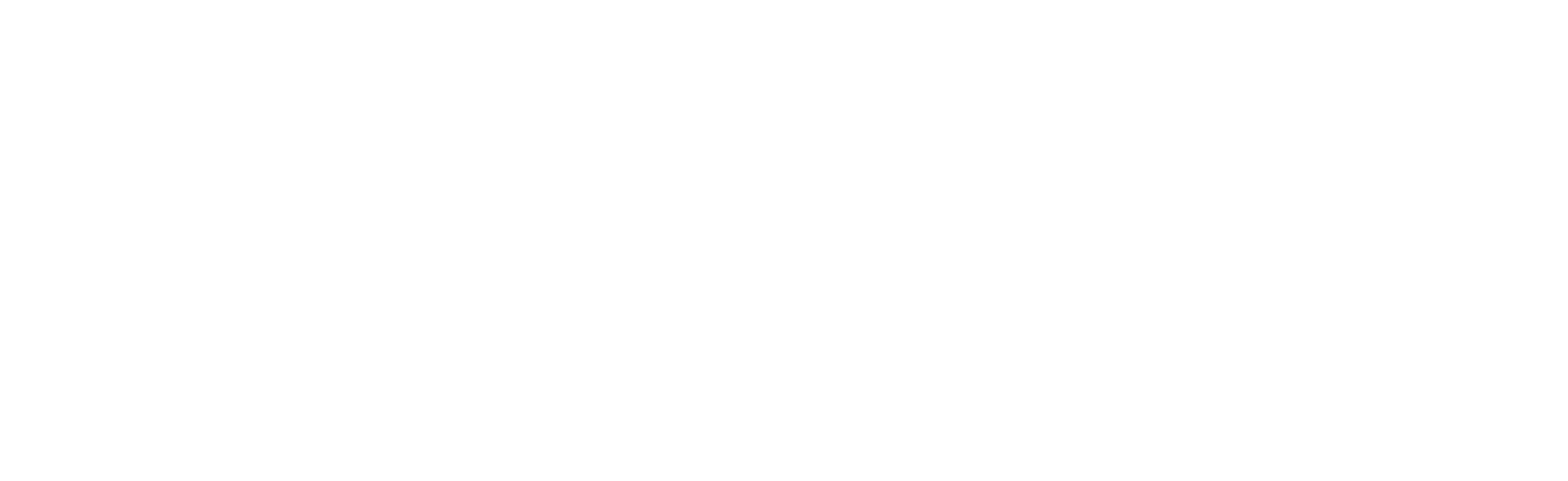 Valley Pallet Inc.