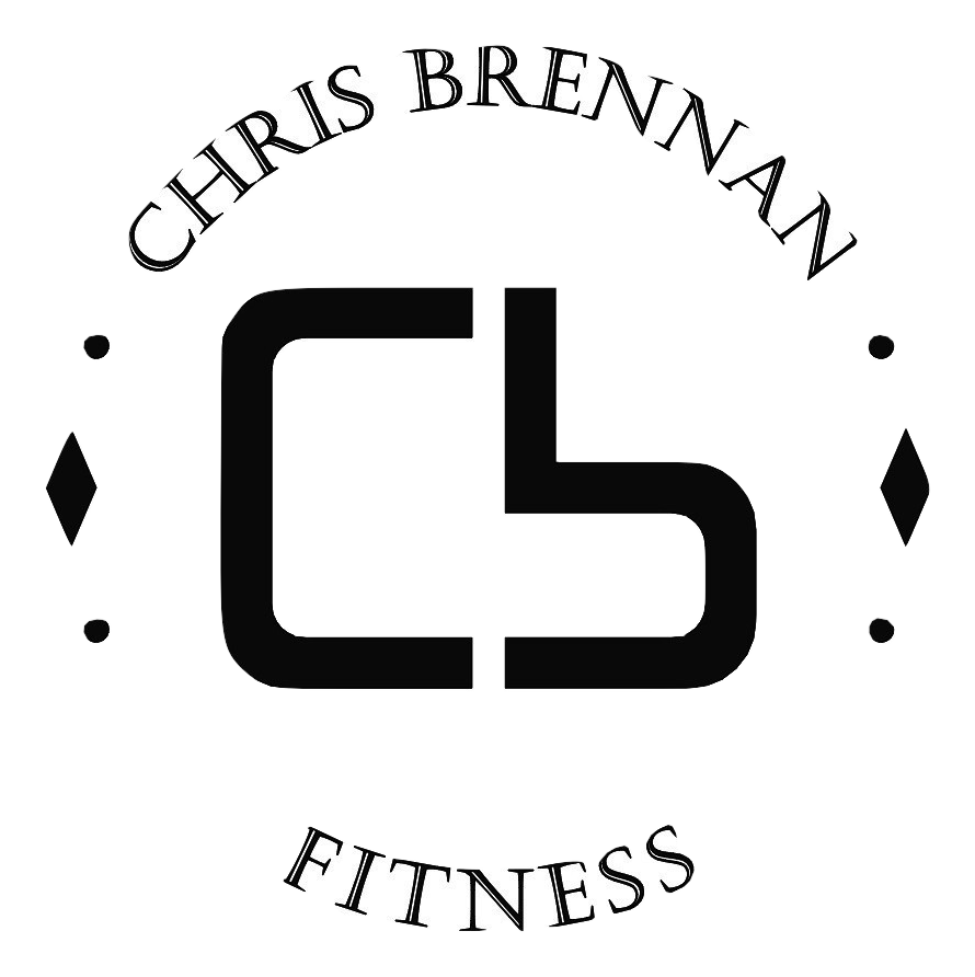 Chris Brennan Fitness