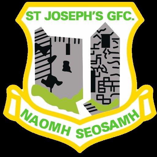 St Josephs GFC