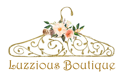 Luzzious Boutique