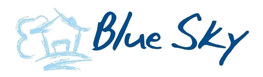 Blue Sky Financial