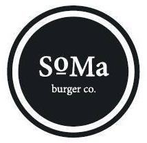 SoMa Burger Co