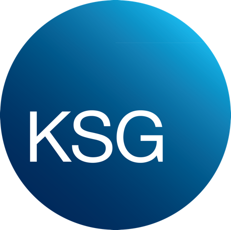 KSG Group