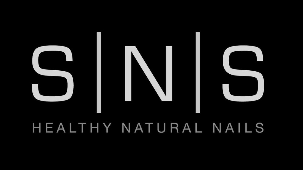 SNS Nails Ireland
