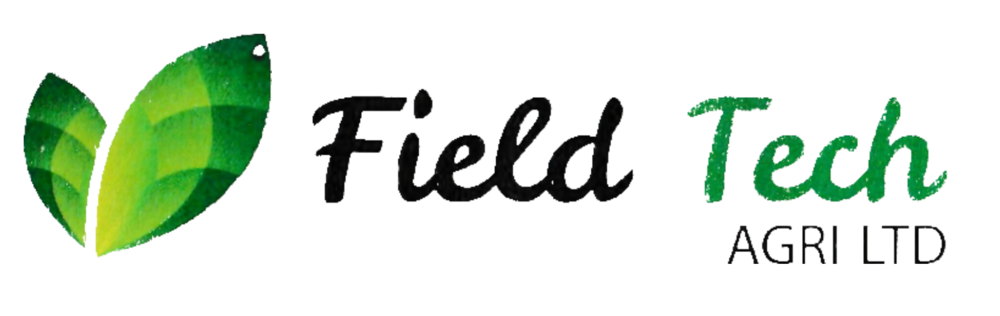 FieldTech Agri Ltd