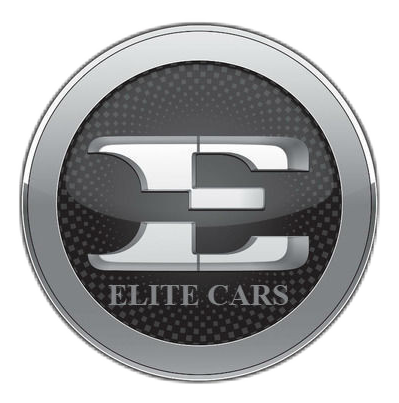 Elite Cars Ireland