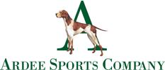 Ardee Sports Company