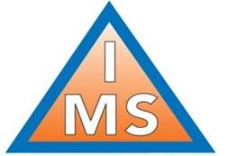 IMS Ltd