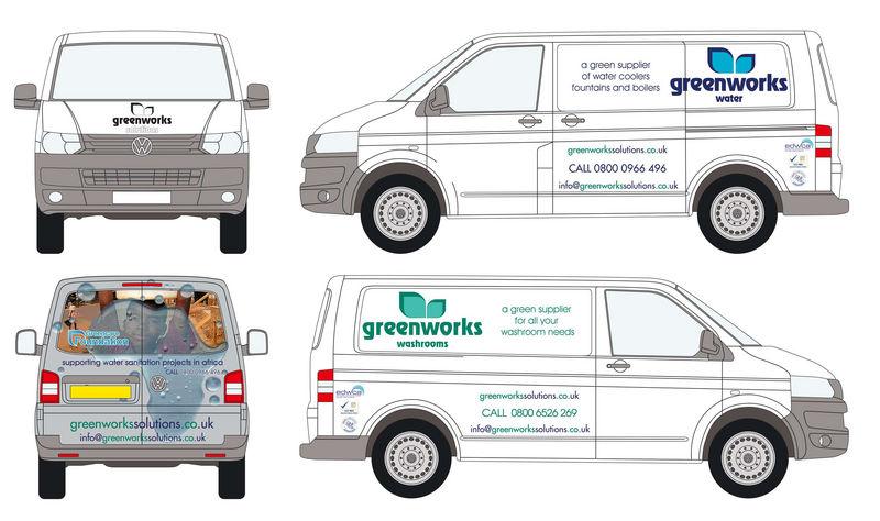 greenworks_solutions_van_pic_large.jpg