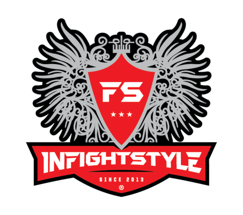 infightstyle logo.png