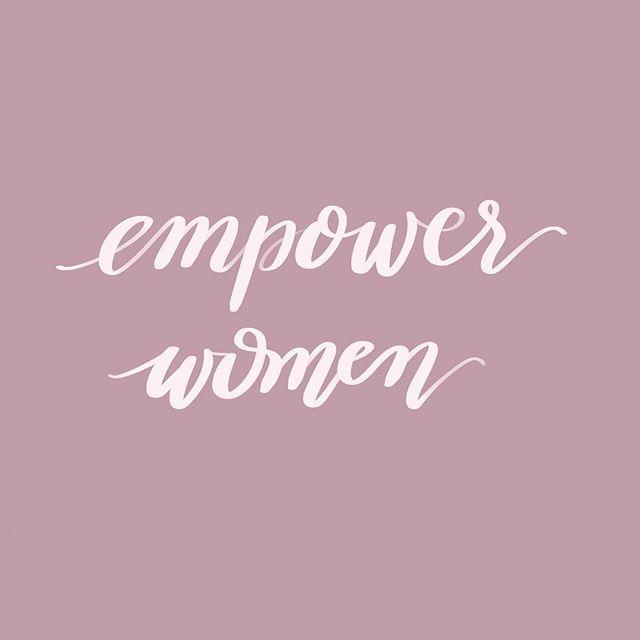 #internationalwomensday 💕