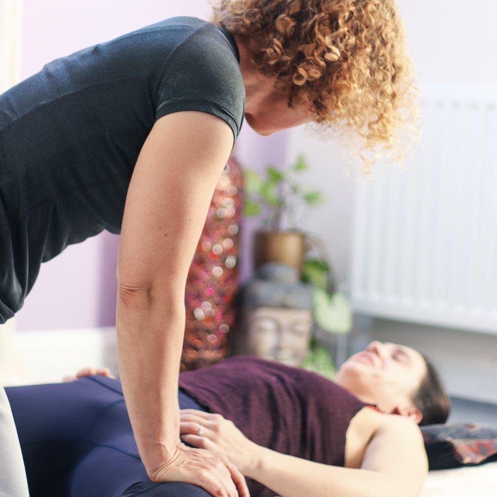Hands and Heart Oct 2018 - Thai Massage - Rowanne (10).jpg