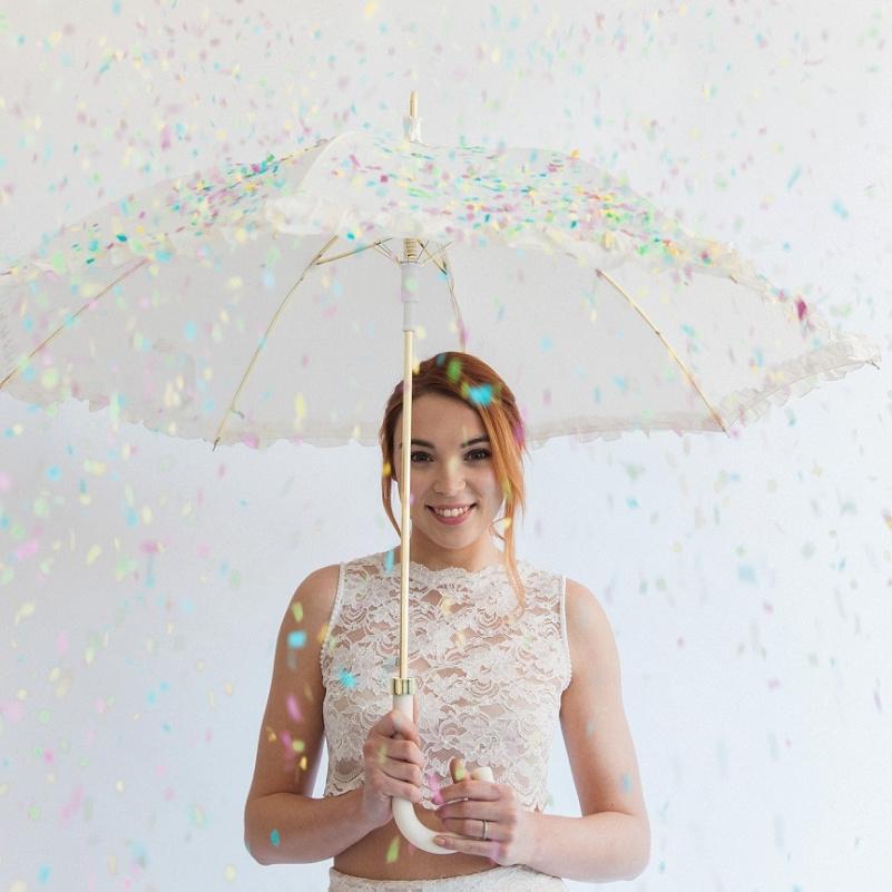 Maxeen Kim Photography - Brolly Bucket-102.JPG