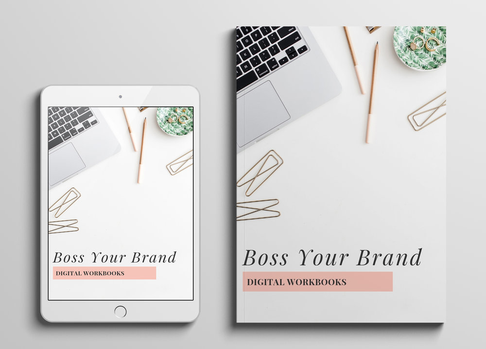 boss-your-brand