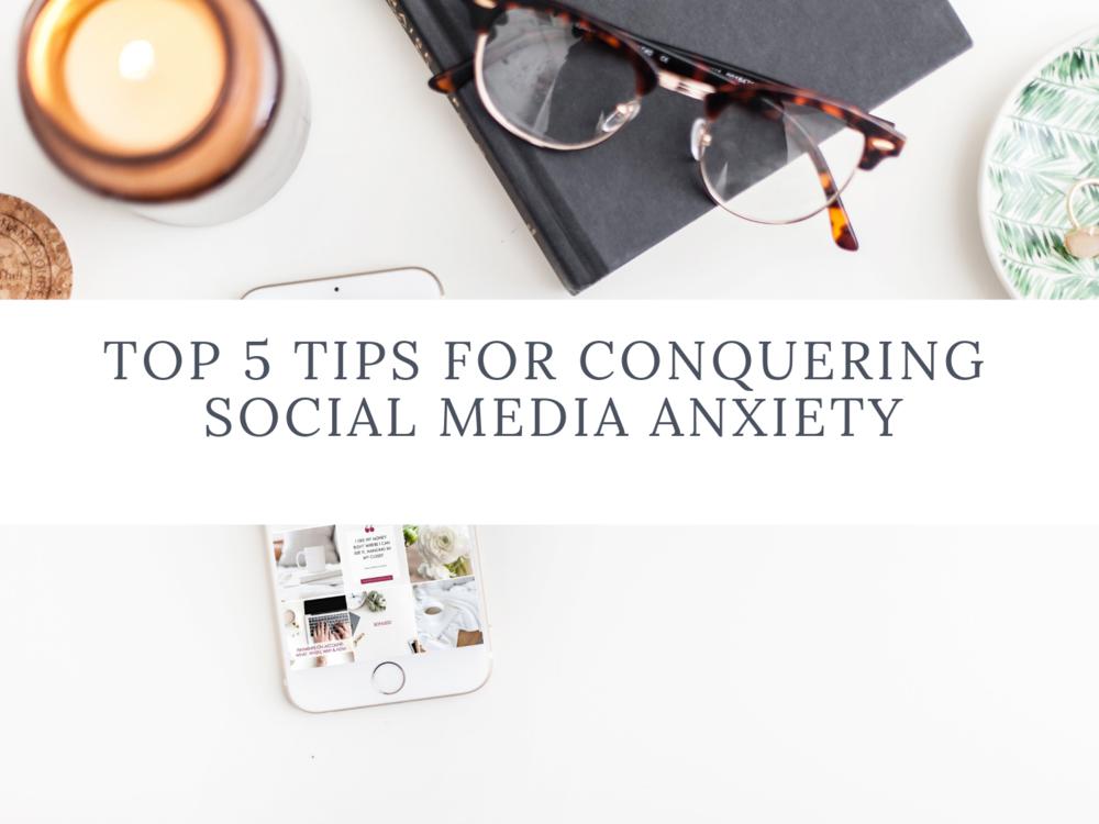 laura-rose-creative-conquering-social-media-anxiety
