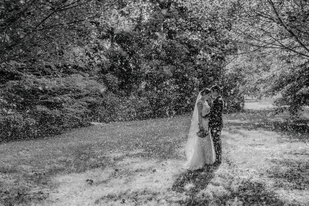 wedding_photographers_prices_nz