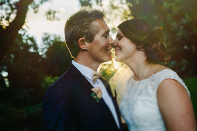 waikato wedding best photographers