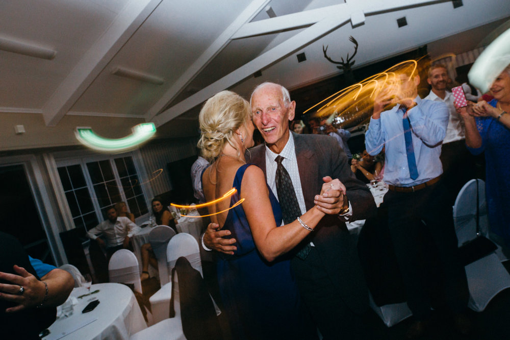 bracu_wedding_photos1091.jpg