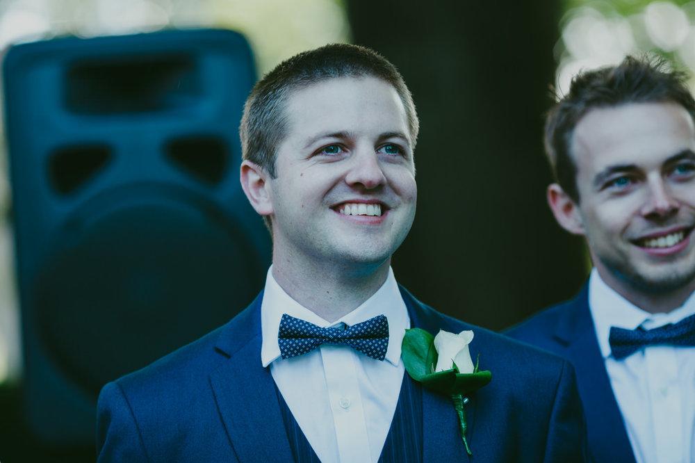 george_hotel_christchurch_wedding_photos1018a.jpg