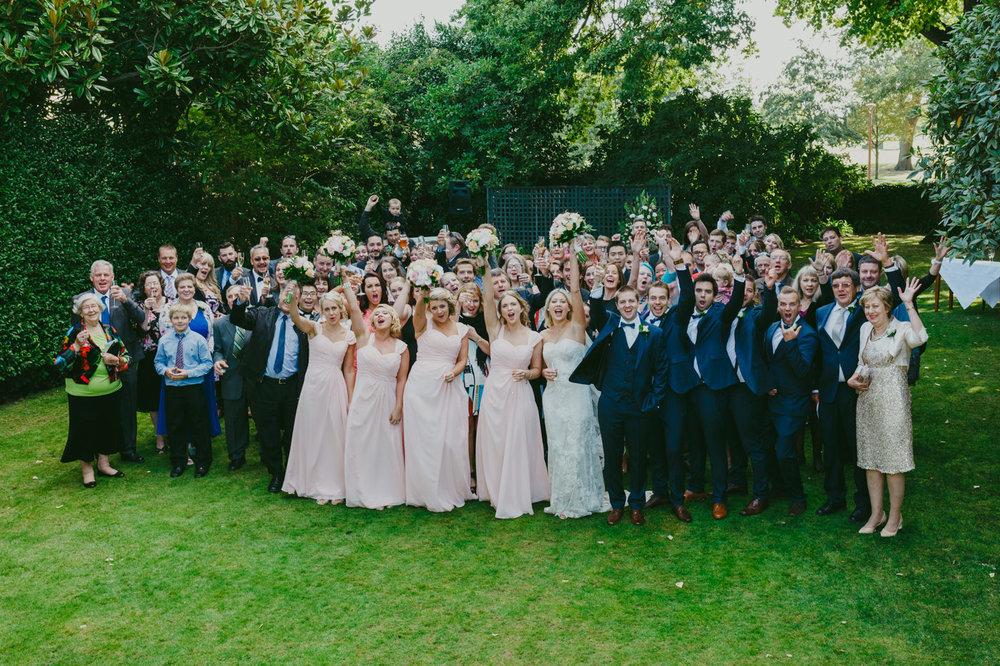 george_hotel_christchurch_wedding_photos1020.jpg