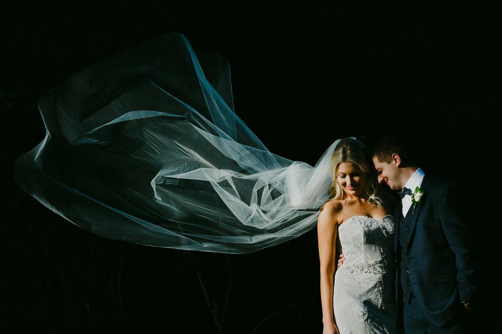 george_hotel_christchurch_wedding_photos