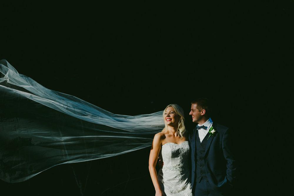 george_hotel_christchurch_wedding_photos1037.jpg